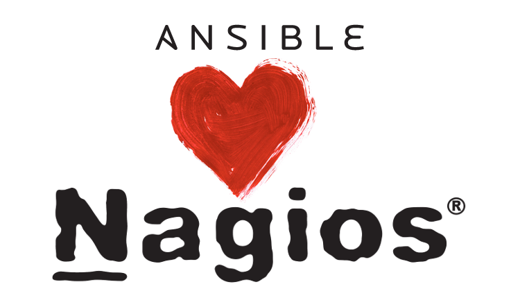 Install Nagios with Ansible